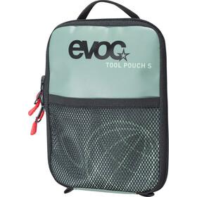 EVOC Tool Bolso S, Oliva
